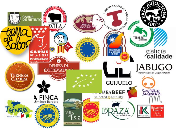 Resultado de imagen para marca agricultura